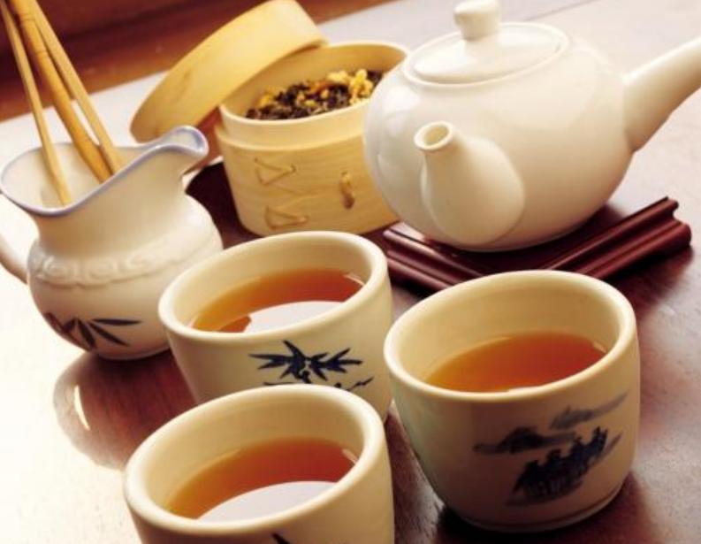 茶艺表演中的礼仪需要注意什么?