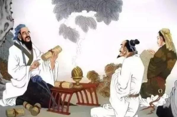 为什么所有人最有必要学的国学经典是《增广贤文》?